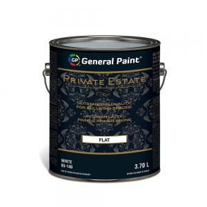 Products – general paint